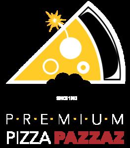 משלוחי פיצה כפר יונה