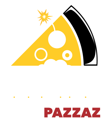 פיצה פצץ פרימיום Logo